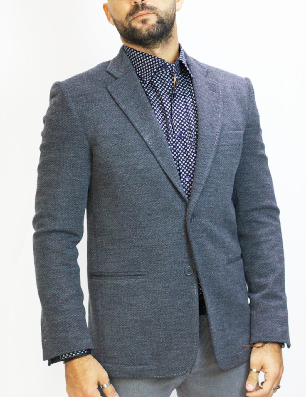 eugenio-ravo-sartoria-giacca-e-camicia-collezione-ravo