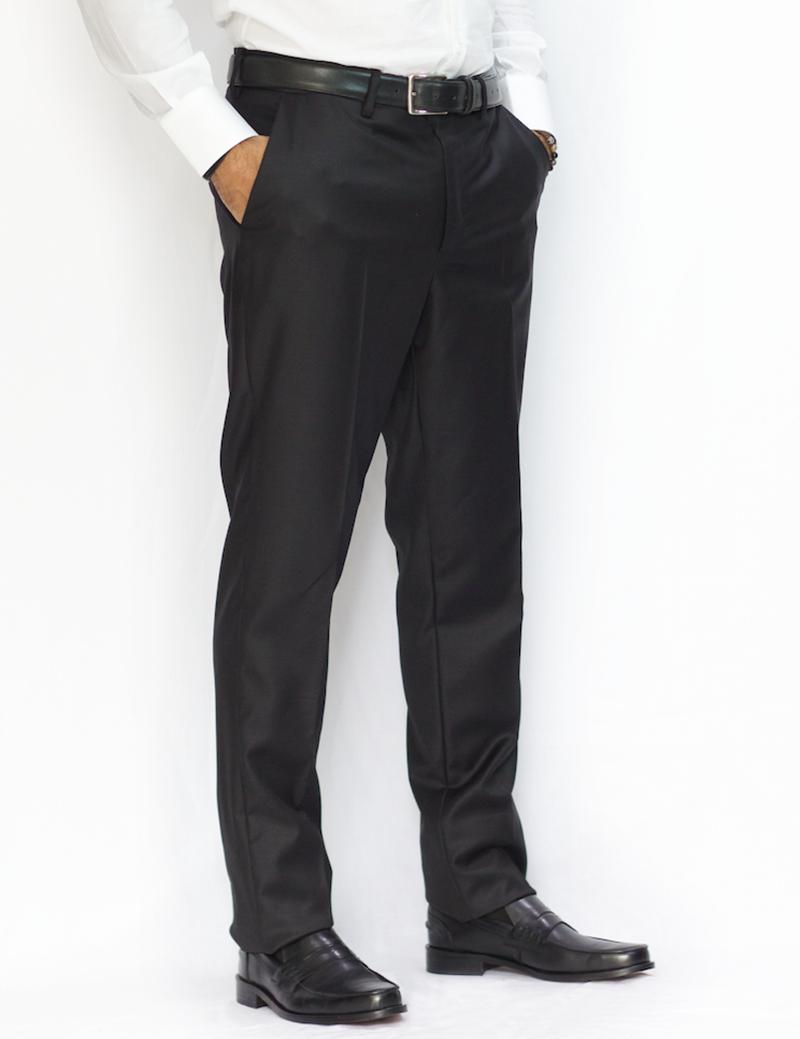 eugenio-ravo-sartoria-collezione-ravo-pantaloni-classici