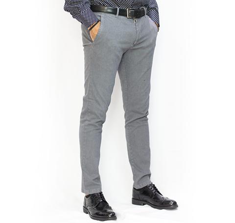eugenio-ravo-sartoria-pantaloni