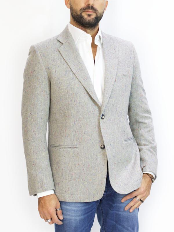 eugenioravo-sartoria-collezione-ravo-giacca